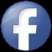 social-facebook-button-blue-icon