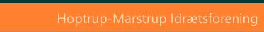 hoptrup-marstrup-logo
