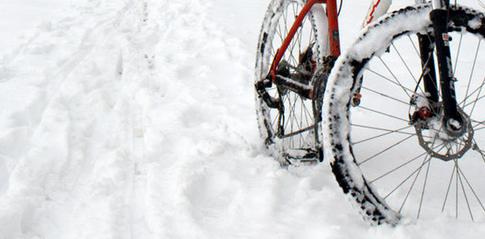 vintertraning1