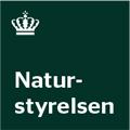 Natursturelsen_logo