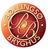 bollingsologo