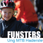 funsters_logo