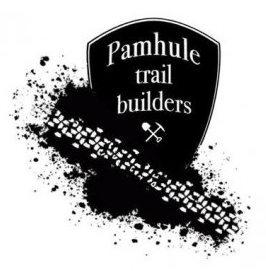pamhule_trailbuilders